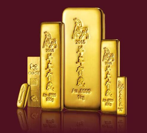 investimenti oro e finanza
